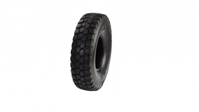 Advance Radial Truck  GL073A Tires